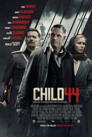 Child44UK