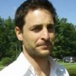 Dave Kline