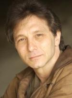 Brian Herskowitz