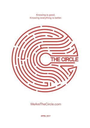 April 10 – The Circle