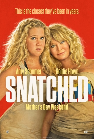 May 8 – Snatched
